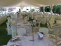 restaurante-saga-boda-mesa-principal