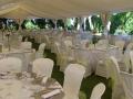 restaurante-saga-bodas-carpa