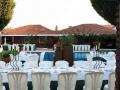 piscina-restaurante-saga-sillas-mesas.jpg
