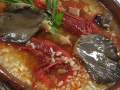 restaurante-saga-platos-arroces