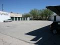 aparcamiento-saga-camiones.jpg