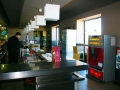 bar-restaurante-saga.jpg