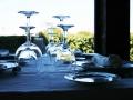 copas-restaurante-saga.jpg
