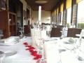 san-valentin-restaurante-saga.jpg