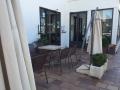 terraza-restaurante-saga