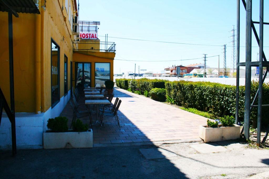 terraza-exterior-saga