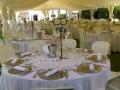 restaurante-saga-bodas