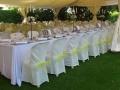 restaurante-saga-bodas-mesas