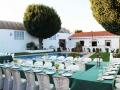 restaurante-piscina-saga-exterior.jpg