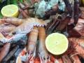 mariscada-restaurante-saga