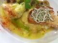 rape-en-salsa-verde-con-conchas-y-gulas
