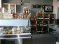 bar-saga-restaurante-quesos.jpg