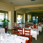 restaurante-saga-puerta